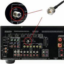 Bingfu Universal Car Radio Antenna, Magnetic Base image 3