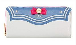 Sailor Moon x Samantha Vaga 2015 wallet rare MINT - $285.00