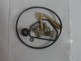 K&L Carburetor Carb Rebuild Repair Kawasaki Vulcan VN1500 VN 1500 88-99 ... - $14.95