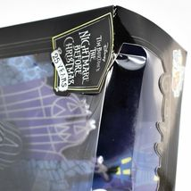Jakks Pacific Disney Tsum Tsum The Nightmare Before Christmas Gamestop Exclusive image 7