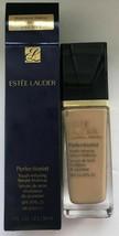 Estée Lauder Perfectionist Youth-Infusing SERUM Makeup SPF25 CHOOSE SHAD... - $39.99