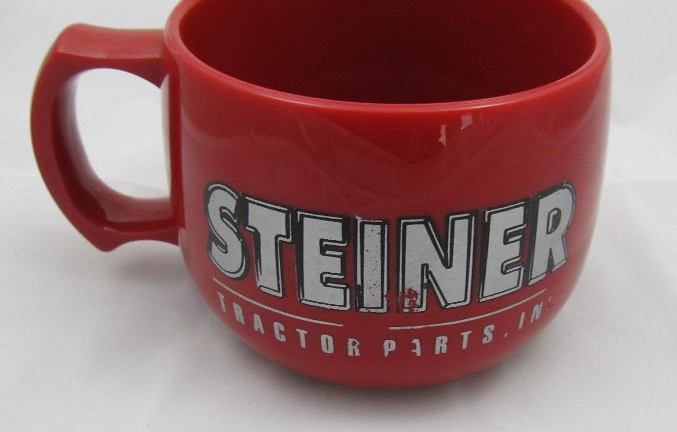 Red Steiner Tractor Parts Natural Corn and 50 similar items