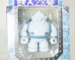 Takara_choro-q_tetsujin_28_grey_01_thumb155_crop