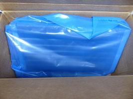 Euclid-Hitachi E12981633 Evaporator Coil NEW image 3