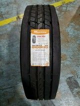 265/70R19.5 TOURTRACK Pilot RS2 143/141M LOAD H 16PLY 112PSI RADIAL ALL ... - $209.99