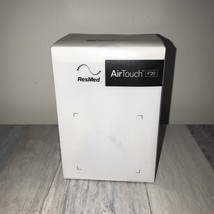 Resmed Airtouch F20 Large 63007 - $80.00
