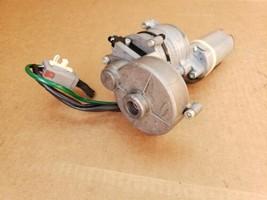 09-12 Ford Flex Power Liftgate Trunk Hatch Lift Gate Motor Assy image 2