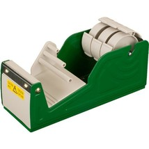 "Tach-It MR35 3"" Wide Desk Top Multi-Roll Tape Dispenser - $21.91"