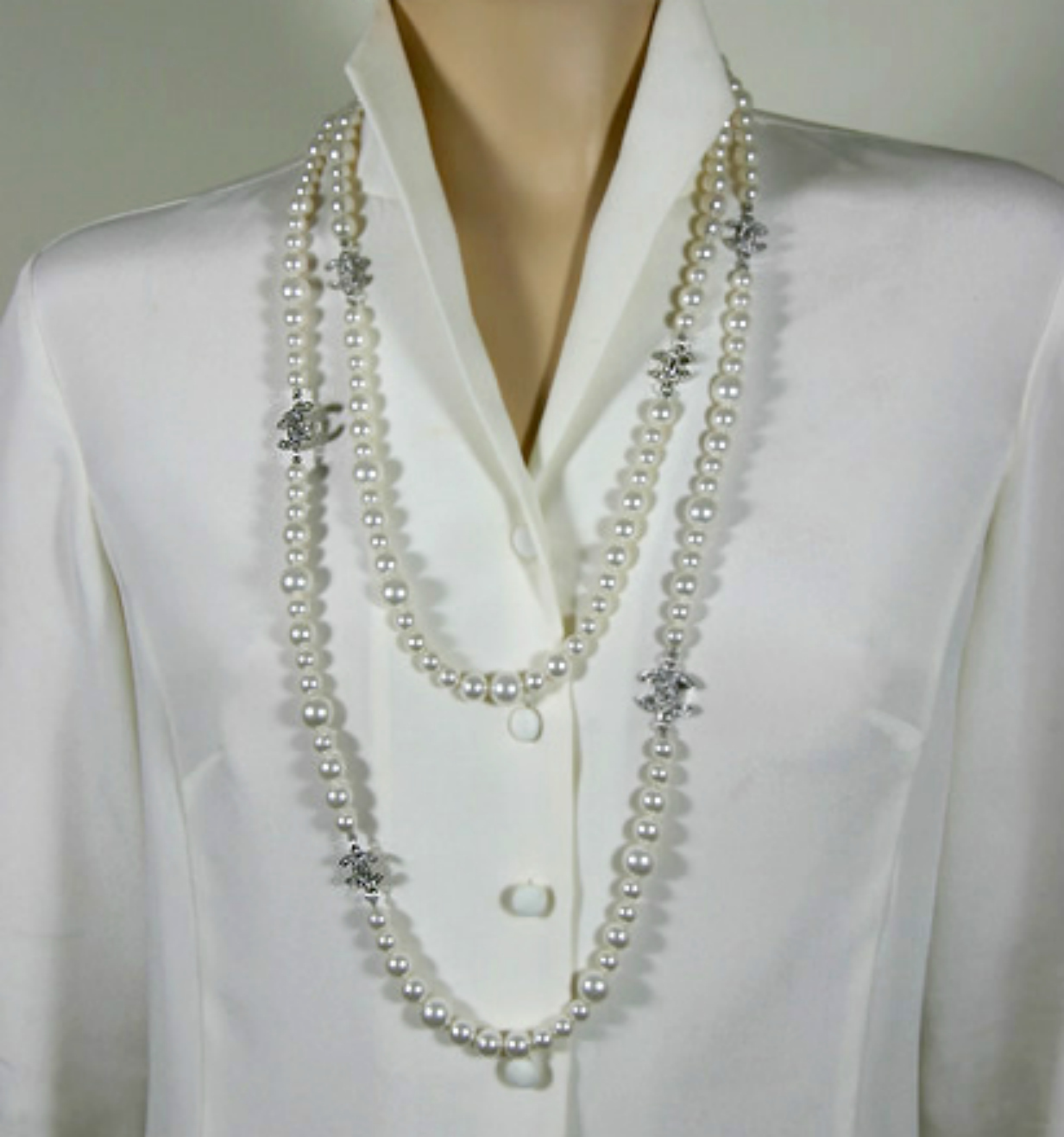 Necklace39l zpsdbb2e3d9