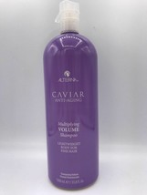 Alterna Caviar Multiplying Volume Shampoo 33.8 oz. - $39.59