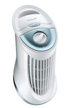 Air Purifiers For Smokers Portable Large Rooms Best Tower Compact Silent... - €70,63 EUR