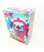 Bandai Doubutsu Sentai Zyuohger Zyuoh Cube 10 DX Dodekaioh  Toy - $117.81