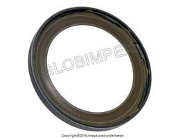 MINI Cooper (2007-2015) Crankshaft Seal (75 X 61 X 8 mm) Front CORTECO-CFW OEM image 2