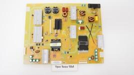 Vizio FSP245-2PZ02  P/N: 0500-0605-1090 Power Supply Board for M55-E0 - $47.36