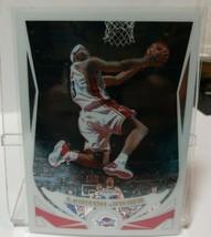 Topps Chrome NBA Card Basketball Player LEBRON JAMES 2004-05 #23 Cavalie... - $394.02