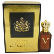 Clive Christian V By Clive Christian Perfume Spray 1.6 Oz 536304 - $489.44