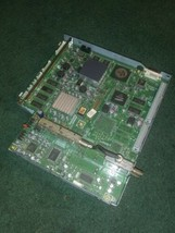 Samsung BP97-01071C , BP41-00262B Main Board bp64-00584b - $36.63