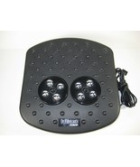 Dr Fabricant's Foot Massager w/Heat- by ConAir-Very Good Condition! - se... - $20.94