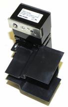 ALLEN BRADLEY 1494V-FS200 FUSE BLOCK 200AMP 1494VFS200 SER. D