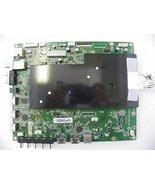 Vizio P502ui-B1E Main Board 756TXECB0TK004 - $222.78