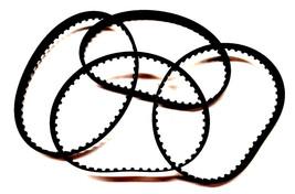 4 Neu Handwerker Hss-Hobelmesser 973831-001 31517320 31527716 Zahnriemen - $24.48