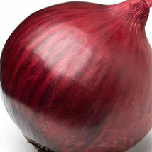 SHIP FROM US RUBY ONION SEEDS ~2 Lb PACKET SEEDS- NON-GMO, HEIRLOOM TM11 - $1,380.96