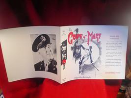 Edgar Rice Burroughs The Gods of Mars original dust jacket, fine - $29.40