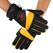 Styling Car Auto 12V Charging Gloves Grips Electric Car Electric Heating... - $768,00 MXN