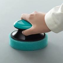 LazyisHouse® Floor Pool Cleaning Brush Simple Bathroom Tile Kitchen Stov... - $7.28