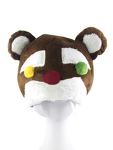 League of Legends LOL Reverse Annie Hat Cosplay Buy - $32.00