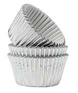 Mrs. Anderson's Baking 1652 Anderson's Foil Muffin Cups, Petit Four Size... - $5.68