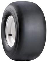 Carlisle Smooth Lawn & Garden Tire - 13X5-6 - $30.23