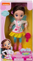 Fisher-Price Butterbean's Café Fairy Sweet - $19.80
