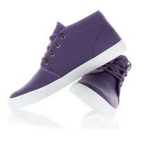 DC Shoes Studio Mid, 303381VVP image 4