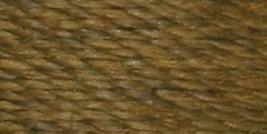 Coats Dual Duty XP General Purpose Thread 250yd-Coffee - $6.46