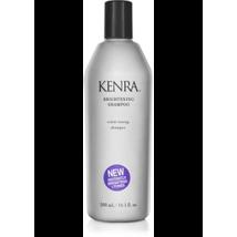 Kenra Brightening Shampoo - $12.36