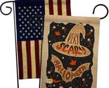 Garden flag halloween gp137094aa thumb155 crop