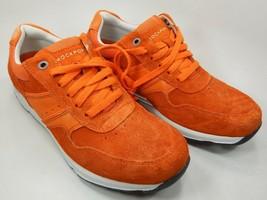 Rockport Trustride con Lacci Misura US 9 M (D) Eu 42.5 Uomo Scarpe Sneakers