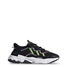104280 611362 Adidas Ozweego Unisex Black 104280 - $207.59