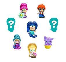 Fisher-Price Nickelodeon Shimmer & Shine, Teenie Genies, Series 2 Genie ... - $15.82