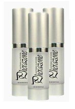 3 Bottles of Pherazone Cologne for Men to Attract Women SCENTED Pheromone 36mg image 1