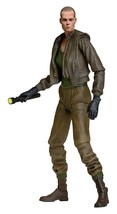 "NECA Aliens Scale Series 8 Ripley Action Figure, 7""  - $39.99"