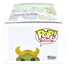 Funko Pop! Games Spyro Gnasty Gnorc #530 Vinyl Figure image 6