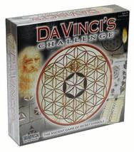 DaVinci Challenge Game - $36.92