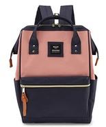 Himawari Laptop Backpack Travel Backpack With USB Charging Port Large Di... - $36.79