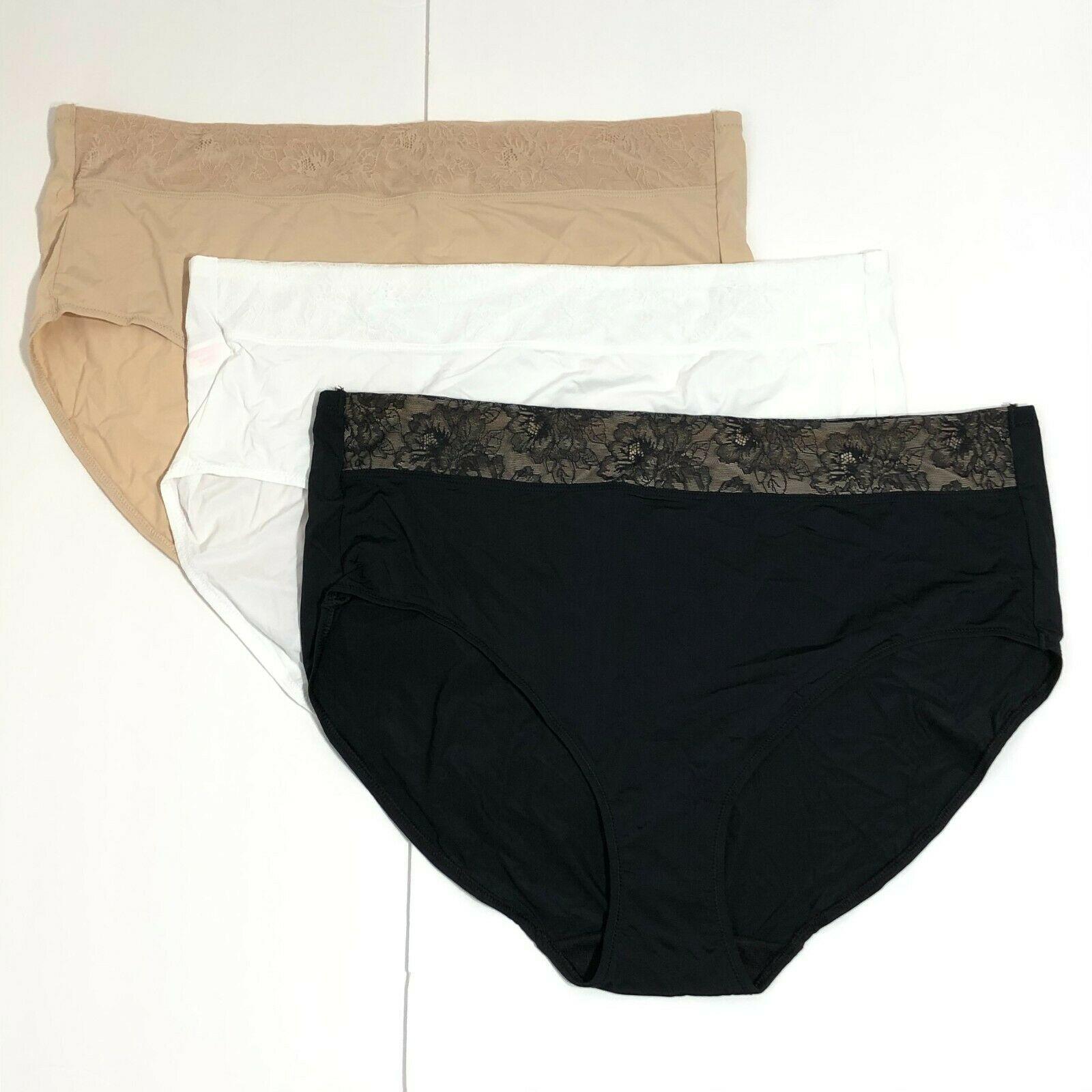 Breezies Protective Panties Pic
