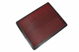Engine Air Filter, Washable and Reusable 1999-2019 Chevy/GMC Truck and SUV V6/V8 image 5