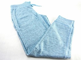 Lot of 3 Champion Women French Terry Joggers Pants Athletic Sweatpants S... - $37.53