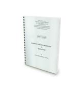 Handbook for Gold Prospectors in Washington ~ Gold Prospecting - $14.95