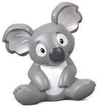 Fisher-Price Little People Koala - $5.89